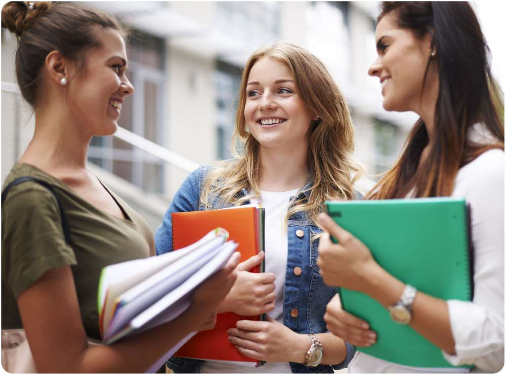 Tomkins Financial will help financially plan for your kid's post secondary