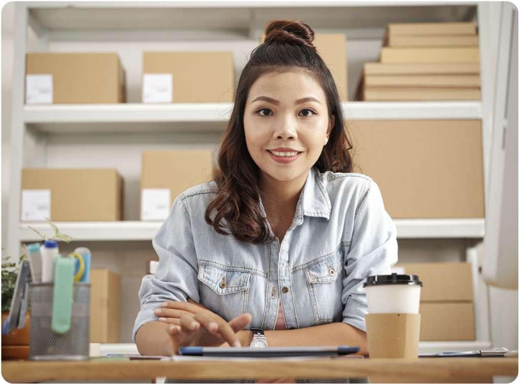 Tomkins Financial provide Financial Advisor for Entrepreneurs & Business Owners